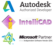 MicroSurvey Partners